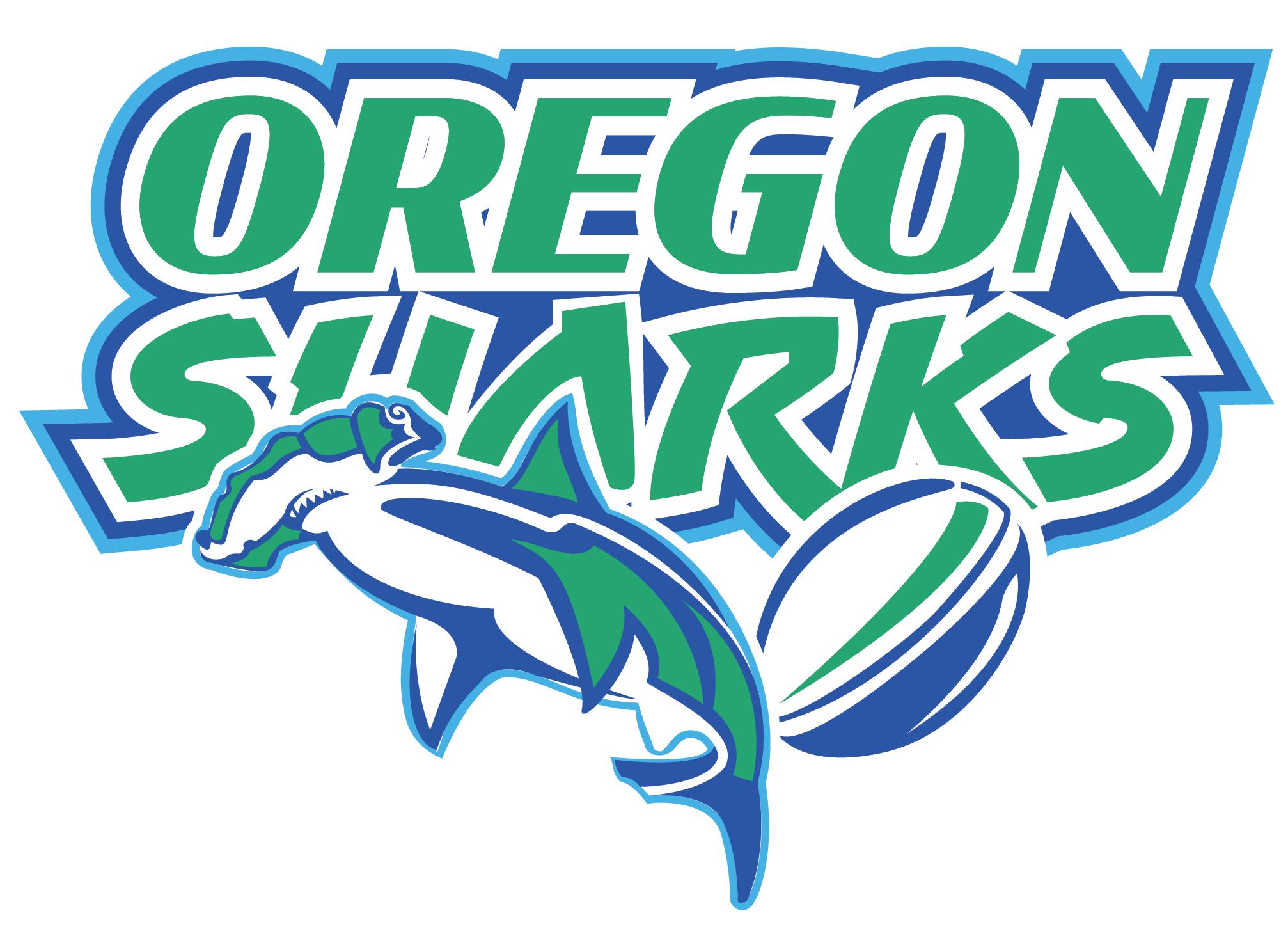 Sevens Rugby: Oregon Sharks